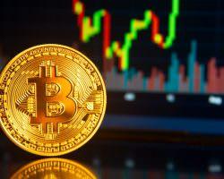 Immagine Boom del Bitcoin: Cosa è Cambiato Rispetto al 2017
