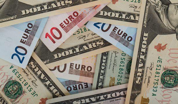 Immagine Euro Dollaro al Rialzo anche nel 2022? L'analisi di JP Morgan