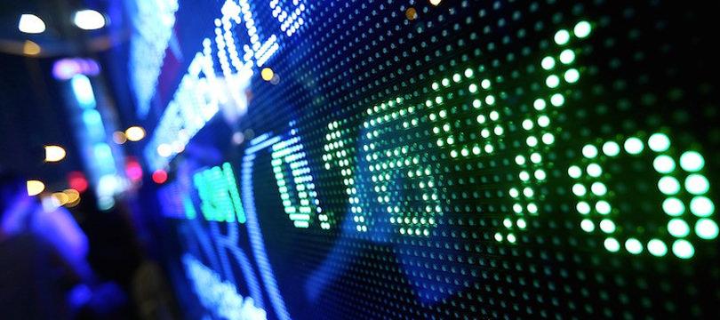 Immagine Calendario Economico della Settimana 10 – 14 Maggio 2021
