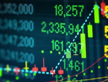 Immagine La Martingala Funziona? Pro e Contro per Chi Vuole Fare Trading