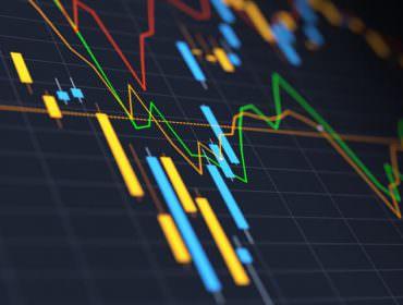 Immagine Cos'è la DeFi (Finanza Decentralizzata)? C'è da Fidarsi?