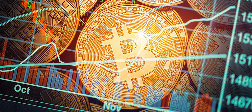Immagine Bitcoin: Esempio di Trading Vincente