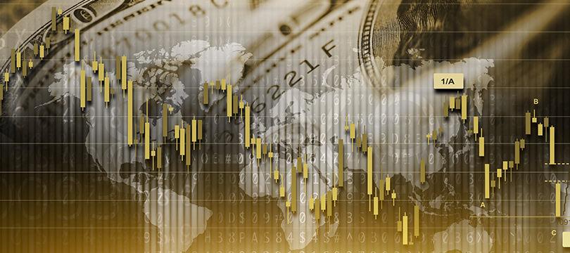 Immagine Calendario Economico della Settimana 28 Giugno – 2 Luglio 2021