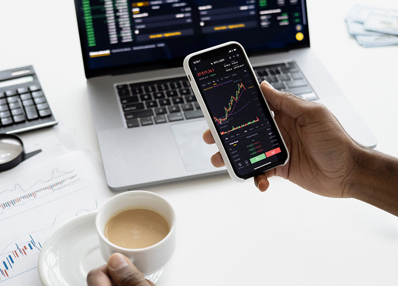 copy-trading-guadagnare-trading-online-recplicando-strategie-vincenti