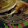 Immagine Il Bitcoin alle Prese con l'Effetto Yellen: un Monito agli Investitori