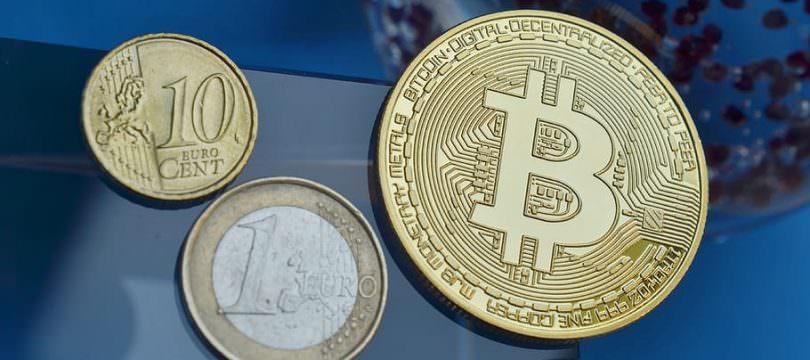 Immagine Forex vs Crypto: le Differenze, Pro e Contro per gli Investitori