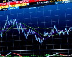 Immagine Spread Trading nel Forex: Cos'è e Perché Può Essere di Aiuto