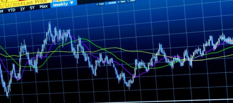 differenza tra forex trading e bitcoin
