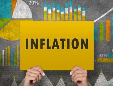 Immagine Calendario Economico del 12 – 16 Luglio 2021