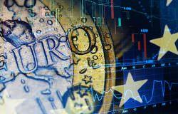 Immagine Calendario Economico della Settimana 19 – 24 Luglio 2021