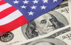 Immagine Calendario Economico della Settimana 26 – 30 Luglio 2021