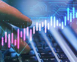 Immagine Iniziare con il Trading Online: Come Adattare la Scelta degli Asset al Proprio Profilo di Rischio