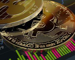 Immagine Bitcoin in Fase Rialzista ad Agosto 2021: Dove Può Arrivare?