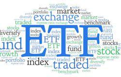 Immagine ETP, ETF ed ETC: Ecco le Differenze