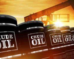 Immagine Il Prezzo del Petrolio tra Variante Delta e Incidenti in Medio Oriente [Aggiornato Fine 2021]