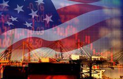 Immagine Calendario Economico della Settimana 16 – 20 Agosto 2021