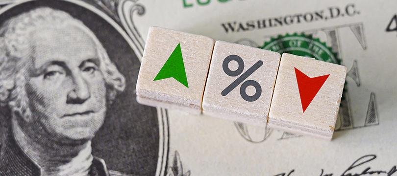 Immagine Calendario Economico della Settimana 30 Agosto – 3 Settembre 2021