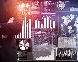Immagine Forex Trading: i 4 Rischi Principali che Corrono Principianti ed Esperti