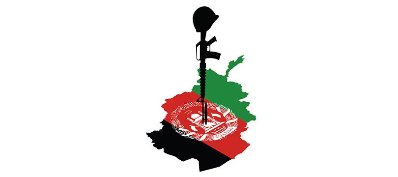 Immagine Ritorno dei Talebani, Come Reagiranno i Mercati Finanziari?