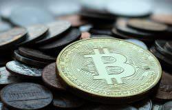 Immagine Bitcoin Come Mezzo di Pagamento: dalla Svizzera un Sistema Sicuro ed Efficace