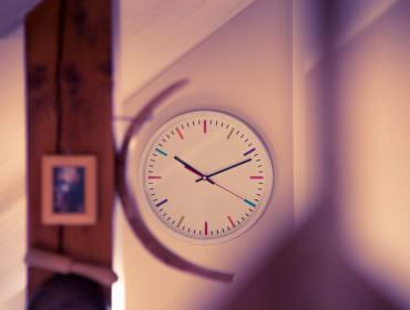 Immagine Forex e Time Frame Corto: Vantaggi e Svantaggi