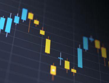 Immagine Trading Lento vs Trading Veloce: Come Cambia l'Uso del Calendario Economico