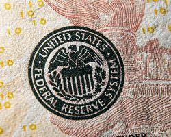 Immagine Calendario Economico della Settimana 20 – 24 Settembre 2021