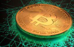 Immagine Bitcoin: Cosa c'è Dietro Incredibile Rialzo di Ottobre 2021