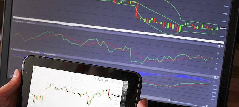 Immagine Cicli di Mercato: le Sfide Emotive da Affrontare, Fase per Fase