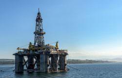 Immagine L'impatto della Crisi Energetica sul Forex