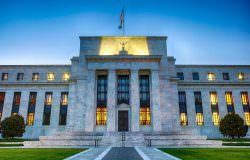 Immagine Tapering Fed, Cosa Cambia per Euro Dollaro