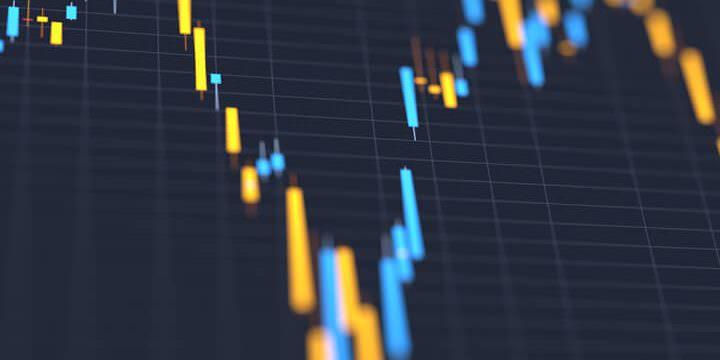Immagine Forex Trading: Come Tracciare una Trend Line