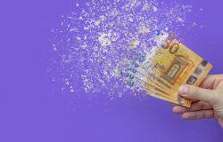 Immagine Calendario Economico della Settimana 18 – 22 Ottobre 2021